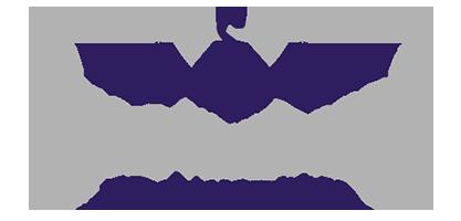 Logo-Gesmt-Nuernberger3