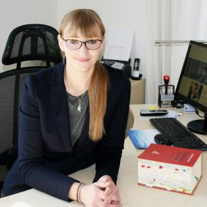 lisa nürnberger